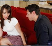 Dana Dearmond - My Wife's Hot Friend 14