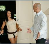 Jenna Presley - My Wife's Hot Friend 7