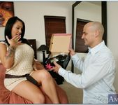 Jenna Presley - My Wife's Hot Friend 8