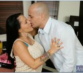 Jenna Presley - My Wife's Hot Friend 9