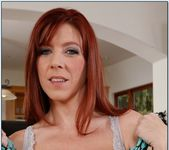 Lexi Lamour - My Wife's Hot Friend 2