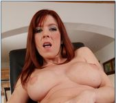 Lexi Lamour - My Wife's Hot Friend 5