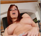 Lexi Lamour - My Wife's Hot Friend 6
