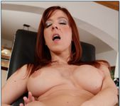 Lexi Lamour - My Wife's Hot Friend 9