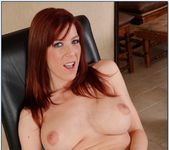 Lexi Lamour - My Wife's Hot Friend 10