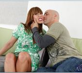 Ava Devine - My Wife's Hot Friend 15