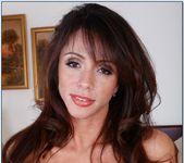 Ariella Ferrera - My Wife's Hot Friend 4