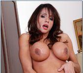 Ariella Ferrera - My Wife's Hot Friend 5