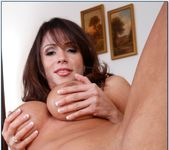 Ariella Ferrera - My Wife's Hot Friend 8