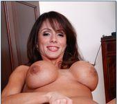 Ariella Ferrera - My Wife's Hot Friend 13