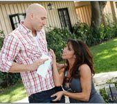 Ariella Ferrera - My Wife's Hot Friend 15