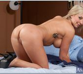Skylar Price - My Wife's Hot Friend 8