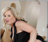 Rachel Love - My Wife's Hot Friend 2