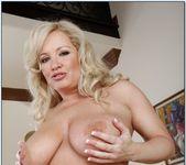 Rachel Love - My Wife's Hot Friend 4