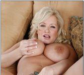 Rachel Love - My Wife's Hot Friend 6