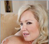 Rachel Love - My Wife's Hot Friend 10