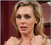 Tanya Tate And Sadie Swede - 2 Chicks Same Time 15