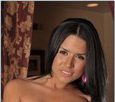 Eva Angelina, Andy San Dimas - 2 Chicks Same Time 6
