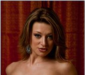 Carmen Mccarthy - I Have a Wife 6