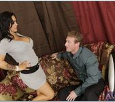 Jenna Presley - I Have a Wife 11