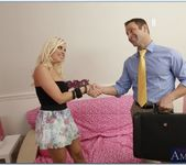 Britney Amber - I Have a Wife 11