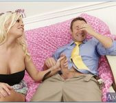 Britney Amber - I Have a Wife 17