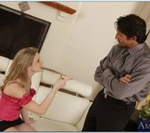 Sunny Lane - I Have a Wife 12