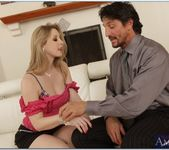 Sunny Lane - I Have a Wife 14