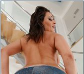 Charley Chase - I Have a Wife 5