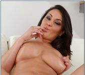 Charley Chase - I Have a Wife 8