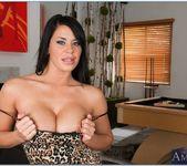 Savannah Stern - I Have a Wife 5
