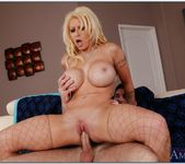 Candy Manson - I Have a Wife 24