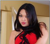 Mika Tan - I Have a Wife 3