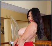 Mika Tan - I Have a Wife 7