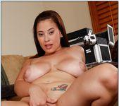 Selena Castro - I Have a Wife 10