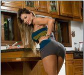 Esperanza Gomez - I Have a Wife 2