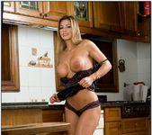 Esperanza Gomez - I Have a Wife 4