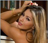 Esperanza Gomez - I Have a Wife 7