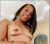 Nevaeh Keyz - I Have a Wife 6