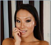 Asa Akira - I Have a Wife 3