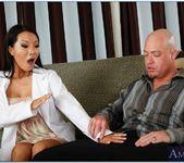 Asa Akira - I Have a Wife 15