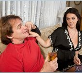 Alison Tyler - I Have a Wife 11