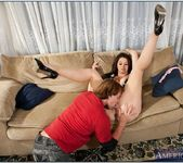 Alison Tyler - I Have a Wife 15