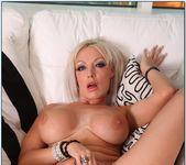 Brooke Jameson - I Have a Wife 12