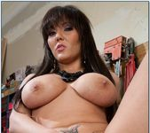 Claire Dames - I Have a Wife 13