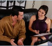 London Keyes - I Have a Wife 14