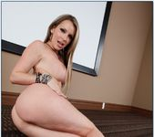 Courtney Cummz - I Have a Wife 4