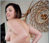 Brooke Lee Adams - I Have a Wife 6