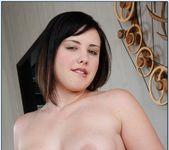 Brooke Lee Adams - I Have a Wife 12