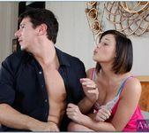 Brooke Lee Adams - I Have a Wife 14